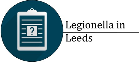Trust Mark Certified Legionella Risk Assessments in Leeds