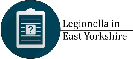 Trust Mark Certified Legionella Risk Assessments in East Yorkshire