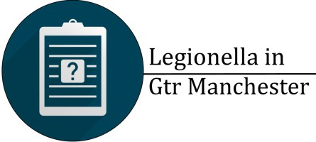 Trust Mark Certified Legionella Risk Assessments in Greater Manchester