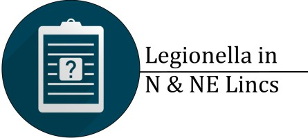 Trust Mark Certified Legionella Risk Assessments in North & North East Lincolnshire