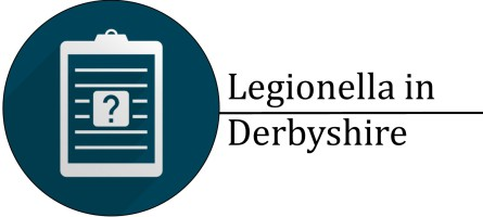 Trust Mark Certified Legionella Risk Assessments in Derbyshire