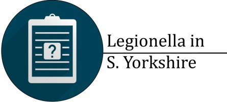 Trust Mark Certified Legionella Risk Assessments in South Yorkshire