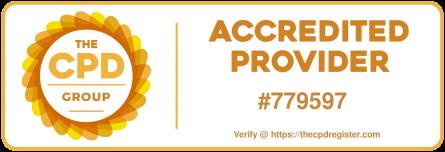 CPD Accredited Legionella Training Provider